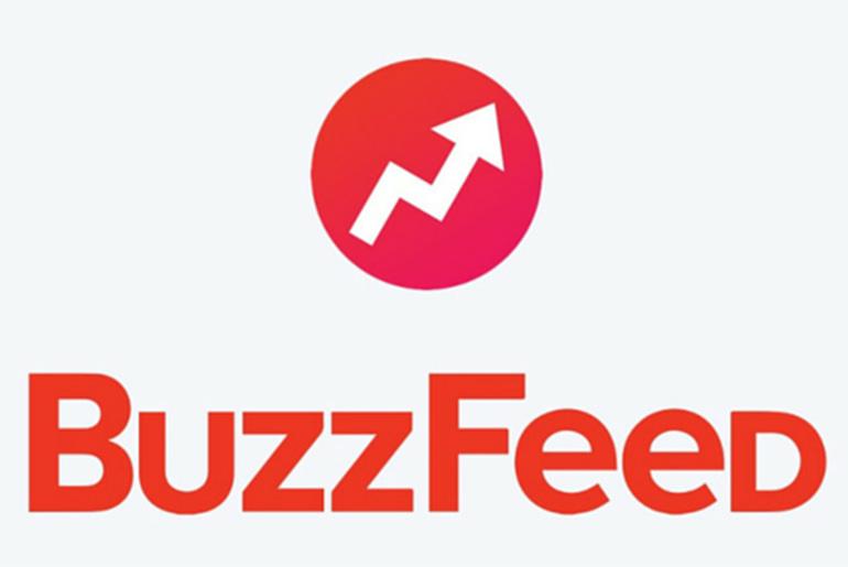 blog-buzzfeed