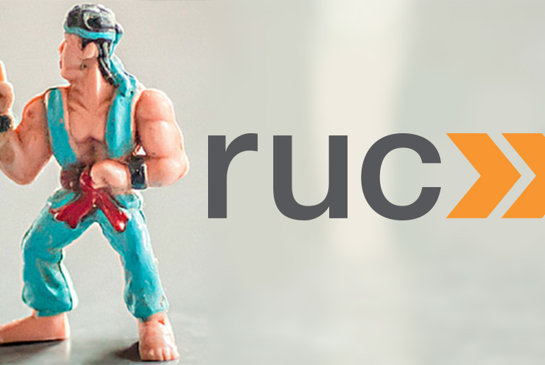 blog-ruckus-makers