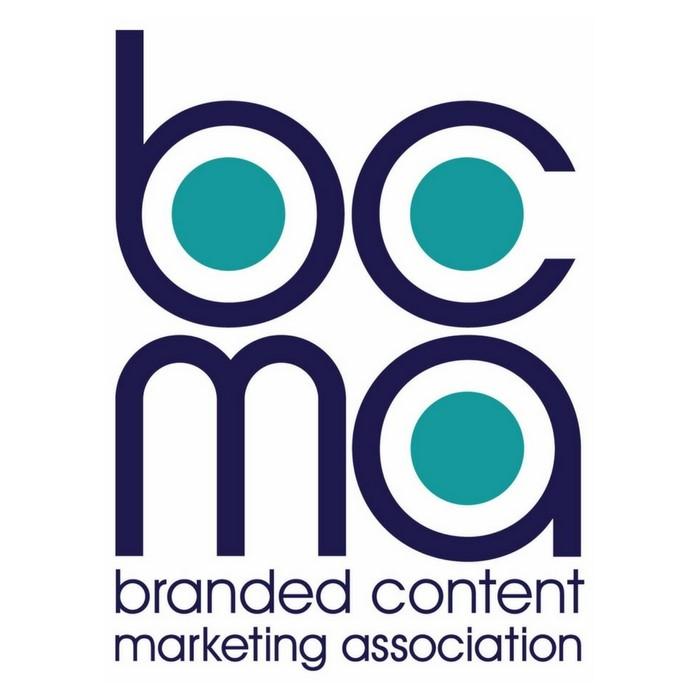 BCMA APEX blog