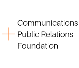 Communications Public Relations Foundation