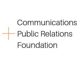 Communications Public Relations Foundation