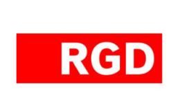 Association of Registered Graphic Designers