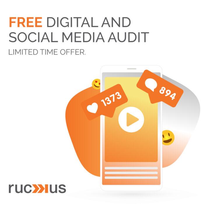 Ruckus_Socialaudit_1080X1080